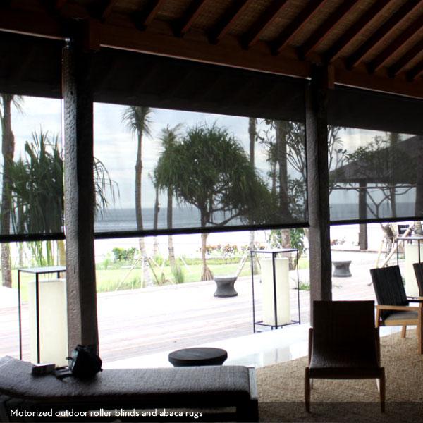 Vantage Concept Hotels Resorts